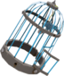 Painted Bolted Birdcage 256D8D.png