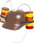 Painted Bonk Helm 694D3A.png