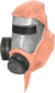 Painted HazMat Headcase E9967A Reinforced.png