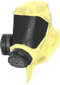Painted HazMat Headcase F0E68C.png
