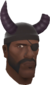 Painted Horrible Horns 51384A Demoman.png