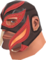 Painted Large Luchadore 483838.png