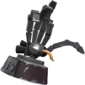 Painted Respectless Robo-Glove 483838.png