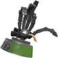 Painted Respectless Robo-Glove 729E42.png