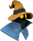 Painted Seared Sorcerer B88035.png