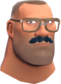 Painted Stapler's Specs 28394D.png