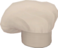 Painted Teutonic Toque A89A8C.png