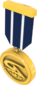 Painted Tournament Medal - Gamers Assembly 18233D.png
