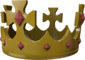 RED Prince Tavish's Crown.png