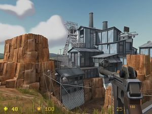 Stephane-gaudette-ctf-badlands-bluebase010002.jpg