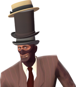 IMAGE(http://wiki.teamfortress.com/w/images/thumb/f/f5/Towering_Pillar_of_Hats.png/250px-Towering_Pillar_of_Hats.png)