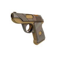 Backpack Hickory Hole-Puncher Pistol Factory New.png