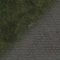 Frontline blendgroundtocobble009e tooltexture.png