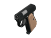 Item icon Pretty Boy's Pocket Pistol.png