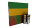 Item icon Winterland Wrapped War Paint Factory New.png