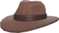 Painted A Hat to Kill For 654740.png