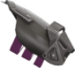 Painted Batter's Bracers 7D4071.png