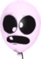 Painted Boo Balloon D8BED8 Please Help.png