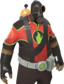 Painted Crusader's Getup 729E42.png