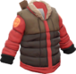 Painted Down Tundra Coat 141414.png