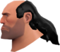 Painted Heavy's Hockey Hair 141414.png