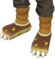 Painted Loaf Loafers B88035.png