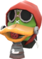 Painted Mr. Quackers 729E42.png
