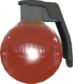 Painted Ornament Armament 803020.png