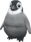 Painted Pebbles the Penguin UNPAINTED.png