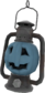 Painted Rump-o'-Lantern 5885A2.png