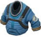 Painted Space Diver 256D8D.png