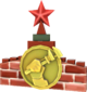 Painted Tournament Medal - Moscow LAN 803020 Staff Medal.png