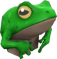 Painted Tropical Toad 32CD32.png