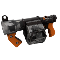 Backpack Sudden Flurry Stickybomb Launcher Minimal Wear.png