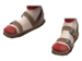 Item icon Lonesome Loafers.png