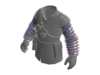 Item icon Steel Pipes.png