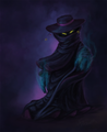 Mr dark by absolutedream-d64c52h.png