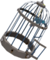 Painted Bolted Birdcage 28394D.png