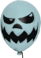 Painted Boo Balloon 839FA3.png