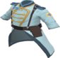 Painted Colonel's Coat 5885A2.png