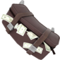 Painted Dillinger's Duffel 483838.png