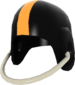 Painted Football Helmet 141414.png