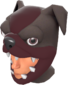 Painted Hound's Hood 3B1F23.png