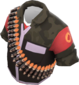 Painted Hunter Heavy D8BED8.png