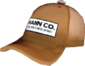 Painted Mann Co. Cap A57545.png