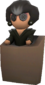 Painted Pocket Admin 2D2D24.png