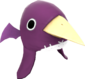 Painted Prinny Hat 7D4071.png