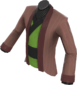 Painted Rogue's Robe 729E42.png