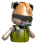 Painted Teddy Robobelt 808000.png