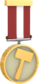 RED Map Maker's Medallion.png